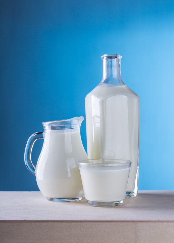 Alpiste Seed For Weight Loss, Alpiste Milk Recipe.