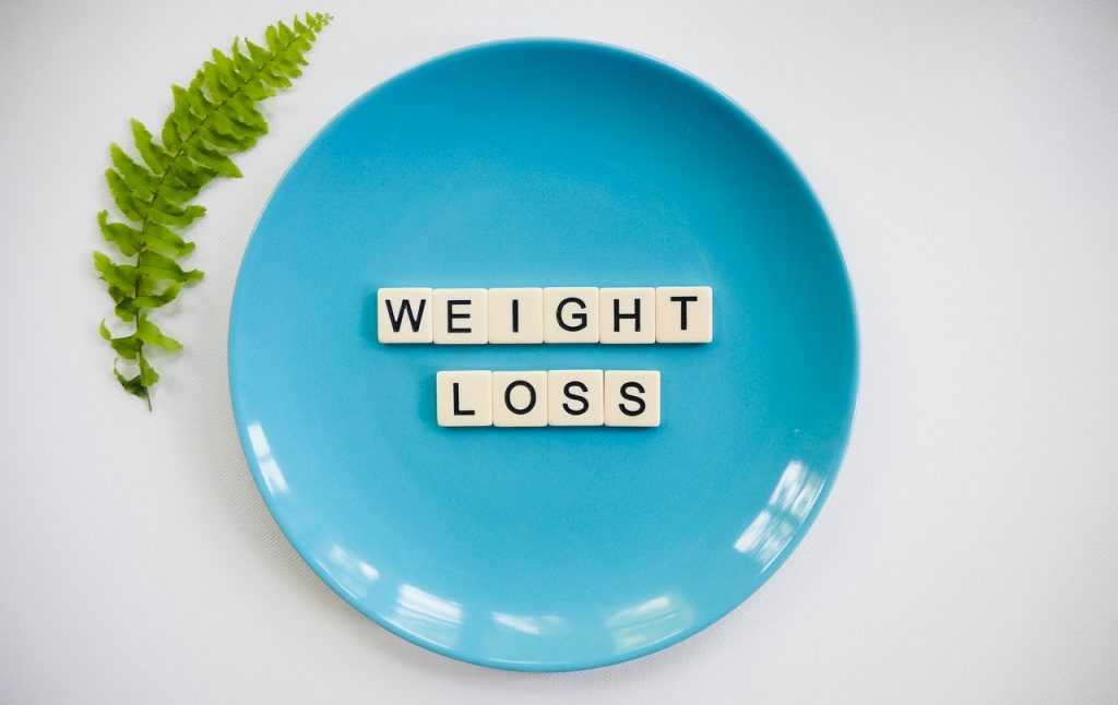 Alpiste Benefits, Alpiste Seed For Weight Loss